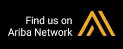 View Vellichor Risk Ltd. profile on Ariba Discovery